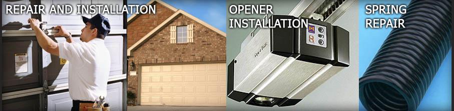 garage door repair oregon city 503 468 4837